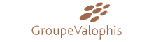 https://reepgroup.com/wp-content/uploads/2019/09/VALOPHIS-1.png